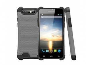 Newland N5000 Symphone 2D
